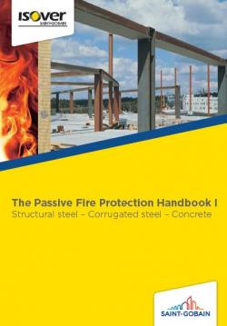 Handbook ISOVER FireProtect®